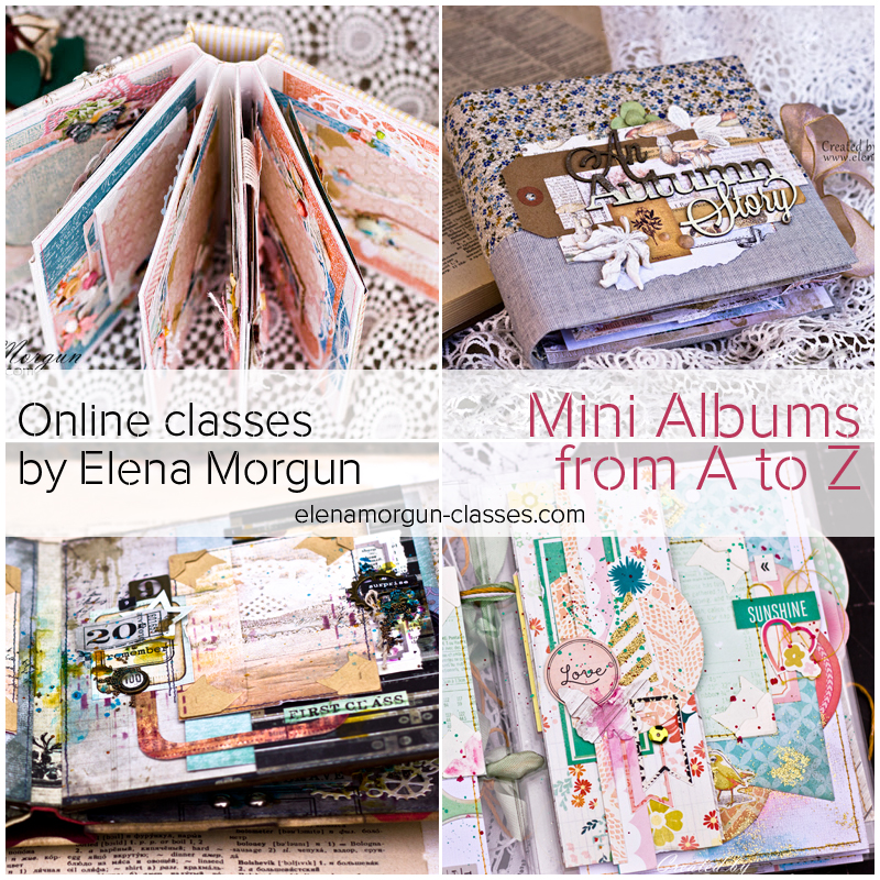minialbums-online-classes-by-elena-morgun
