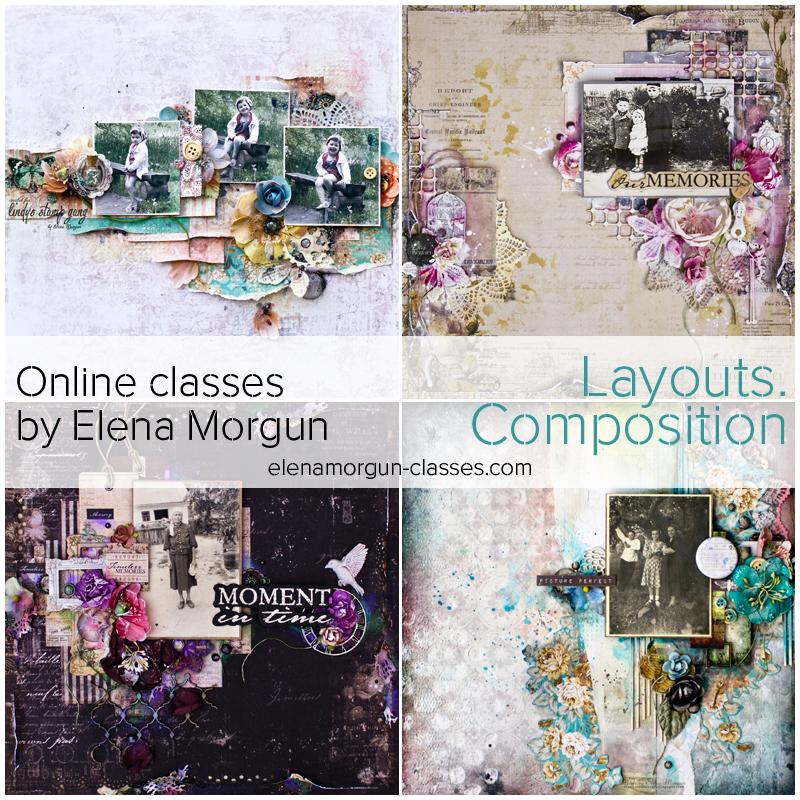 layouts-classes-elena-morgun