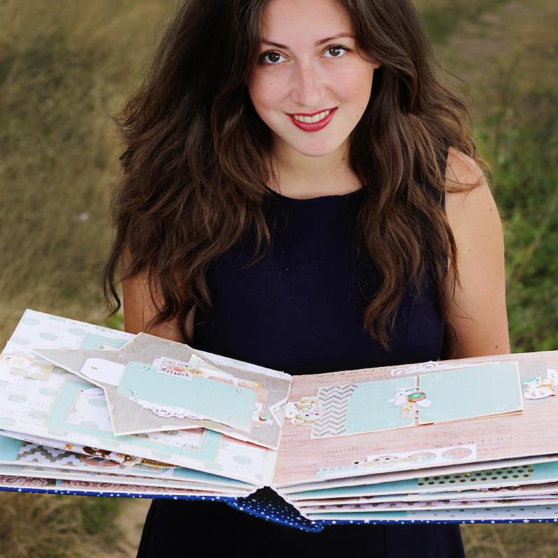 elena_morgun-scrapbook-albums